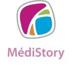 Logo_medistory